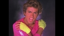 Wake Me Up Before You Go Go (Official HD Video)/Wham!