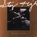 Stay High/Brittany Howard