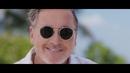 Vasito de Agua (Official Video) feat.Farruko/Ricardo Montaner