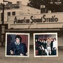 American Sound 1969/Elvis Presley