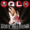 Gott sei Punk/QL