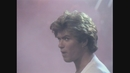 Wake Me Up Before You Go Go (Live from Top of the Pops 1984)/Wham!