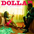 DOLLAR/Becky G & Myke Towers