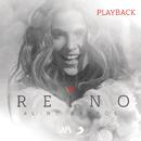 Reino (Playback)/Aline Barros