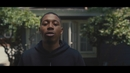 Perfect (Official Video) feat.City Girls/Cousin Stizz