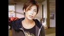 Torn (Official Video) [HD Remastered]/Natalie Imbruglia