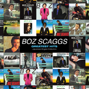 Greatest Hits - Japanese Singles Collection/Boz Scaggs
