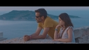 Tutti matti (Official Video)/Daniele Silvestri