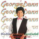 Georgie Dann (Remasterizado)/Georgie Dann