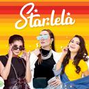 Starlela (Radio Mix)/Ifa Raziah, Zizi Kirana, Bella Astillah