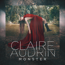 Monster (Psycho Edit)/Claire Audrin