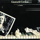 ... a Cardini/Giancarlo Cardini