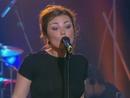 Pop (Actuación TVE)/La Oreja de Van Gogh