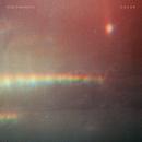 Coeur/Rob Simonsen