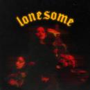 lonesome/laye
