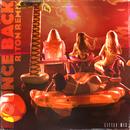 Bounce Back (Riton Remix)/Little Mix