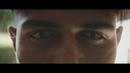 Slanger feat.PAY/Omar