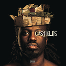 Castelos/Prodigio