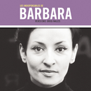 Les indispensables/Barbara
