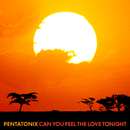 Can You Feel the Love Tonight/Pentatonix