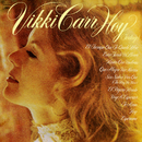 Hoy (Today)/Vikki Carr