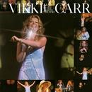 Live At The Greek Theatre/Vikki Carr