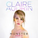 Monster (Remix)/Claire Audrin