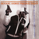 By All Means Necessary (Expanded Edition)/Boogie Down Productions