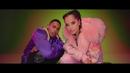 DOLLAR (Official Video)/Becky G & Myke Towers