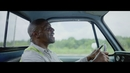Stay High (Official Video)/Brittany Howard