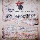 100 Shooters( feat.Meek Mill & Doe Boy)/Future