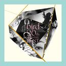 bird 20th Anniversary Best/bird