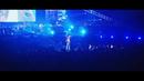 STAY TUNE (Live at YOKOHAMA ARENA 2018.11.25)/Suchmos