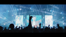 MINT (Live at YOKOHAMA ARENA 2018.11.25)/Suchmos