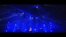 FUNNY GOLD (Live at YOKOHAMA ARENA 2018.11.25)/Suchmos