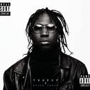 LESA( feat.4Keus)/Still Fresh