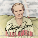 Hallelujah Weekend/George Jones