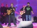 Demonios (Actuación TVE)/Estopa