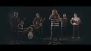 Erinnere Dich (Ein Lied das nicht vergisst) (Offizielles Video)/Versengold