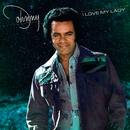 I Love My Lady/Johnny Mathis