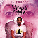 Wings & Colors feat.Lilly Million/DJ Fortee