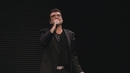 Careless Whisper (25 Live Tour) [Live from Earls Court 2008]/George Michael