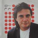 RCA 100 Anos de Música - Fabio Jr./Fábio Jr.