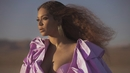 """SPIRIT (From Disney's """"The Lion King"""" - Official Video)/Beyonce"""
