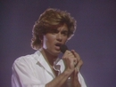 Careless Whisper (Live from Top of the Pops 1984)/George Michael