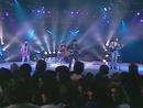 Bailarás Conmigo (Actuación TVE)/El Norte