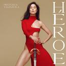 Héroe/Francisca Valenzuela