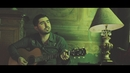 Tu Aroma (Official Video)/Joss Favela