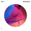 Hoch/Tim Bendzko