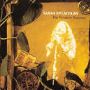 The Freedom Sessions/Sarah McLachlan